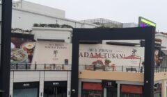 madam tusan jockey 240x140 - Perú: Madam Tusan alista su ingreso al Jockey Plaza