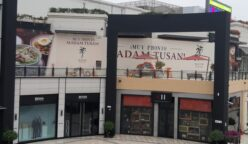 madam tusan jockey 248x144 - Perú: Madam Tusan alista su ingreso al Jockey Plaza