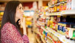 madres van a tiendas de conveniencia 248x144 - Perú: Cada vez son más madres de familia que prefieren comprar en tiendas de conveniencia
