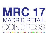 madrid retail congress 2017