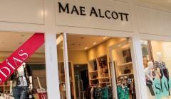 mae alcott 3 700x500 240x140 - Mae Alcott cerraría el 2017 con 10 locales en malls en Perú