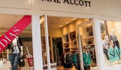mae alcott 3 700x500 248x144 - Mae Alcott cerraría el 2017 con 10 locales en malls en Perú