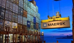 maersk 2 240x140 - Maersk compra a su rival Hamburg Süd