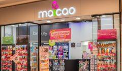 maicao1 240x140 - Maicao, cadena de belleza de FEMSA, evalúa ingresar a Colombia, Perú y Ecuador