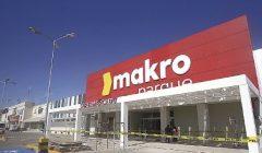 makro 1 240x140 - Bolivia: Se inaugura mall 'El Parque' con una inversión de US$ 5 millones