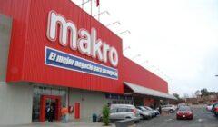 makro (2)
