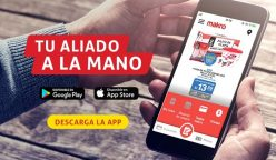 makro aplicativo movil peru