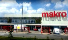 makro cajica 240x140 - Makro abrirá cuatro nuevas tiendas en Colombia