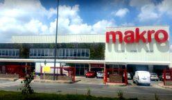 makro cajica 248x144 - Perú: Mayorista Makro negocia su ingreso en strip center de Puente Piedra