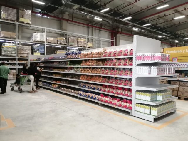 makro trujillo 1 640x480 - Makro avanza firme en el retail peruano y abre la última tienda del año