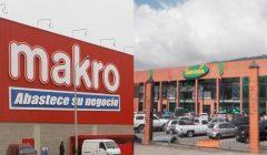 makro y garzón 240x140 - Sancionan en Venezuela a Makro y Garzón por acaparamiento de productos alimenticios