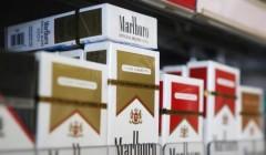 malboro 2 240x140 - Philip Morris dejaría de vender cigarrillos tradicionales