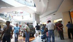 mall 240x140 - Perú: Comas se alista para recibir su segundo centro comercial