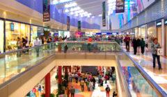 mall 345