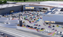 mall Liverpool Tlaxcala 240x140 - Retailer mexicano Liverpool abre nuevo centro comercial