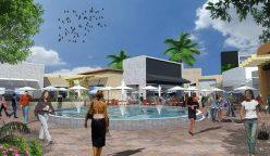mall arica 2016 248x144 - ¿El comercio de Tacna se verá afectado con la apertura del Mallplaza en Arica?