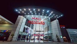 mall aventura arequipa (2)