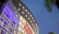 mall aventura fachada 11 240x140 - Conoce cómo será el primer centro comercial de San Juan de Lurigancho
