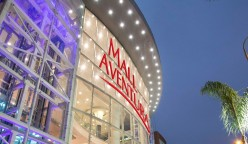 mall aventura fachada 1