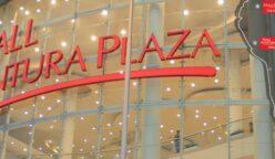 mall aventura plaza 2016
