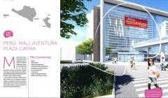 mall aventura plaza cayma3 240x140 - Mall Plaza Cayma será inaugurado el 30 de noviembre en Arequipa
