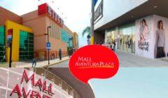 mall aventura plaza peru 2016