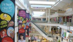 mall aventura plaza peru retail1 240x140 - Perú: ¿Cómo se verá afectado el consumo, el comercio y la inversión privada durante el 2020?