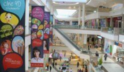 mall aventura plaza peru retail1 248x144 - Perú: ¿Cómo se verá afectado el consumo, el comercio y la inversión privada durante el 2020?
