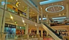 mall aventura plaza santa anita 1 peru retail 1 240x140 - Mall Aventura Santa Anita invertirá US$ 45 millones para su ampliación