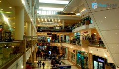 mall aventura plaza santa anita (3) peru retail