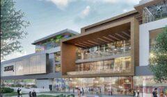 mall-aventura-san-juan-de-lurigancho-2020