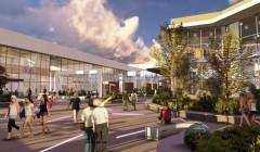 mall aventura sjl1 240x140 - Mall Aventura proyecta abrir un centro comercial en Iquitos