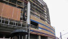 mall castro 45010 240x140 - Inversión inmobiliaria en retailers lidera en España