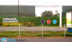 mall cencosud la molina (2) peru retail