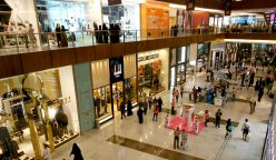 mall centro comercial 248x144 - MEF: 13 centros comerciales iniciarán sus operaciones entre el 2019 y 2021 en Perú