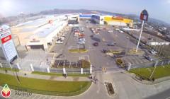 mall costa pacifico chile 240x140 - Parque Arauco compra Mall Costa Pacífico por $60 millones en Chile
