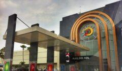 mall del sol ecuador 240x140 - Ecuador: ¿Cuáles son los nuevos cambios que tendrá el Mall del Sol?