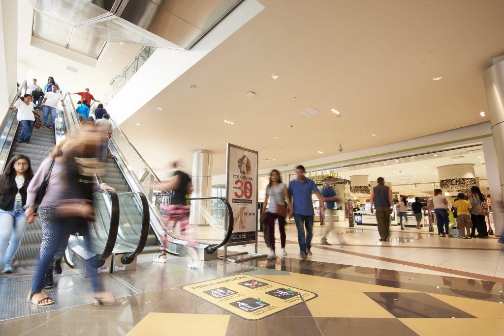 mall del sur 2018 1 1024x684 - Mall del Sur aclara posición sobre cierre de Mediterráneo