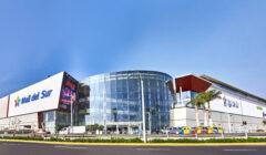 mall del sur 22 240x140 - Mall del Sur alista nueva ampliación para fin de año