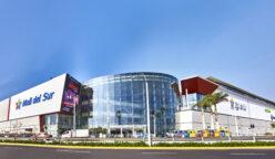 mall del sur 22 248x144 - Mall del Sur alista nueva ampliación para fin de año