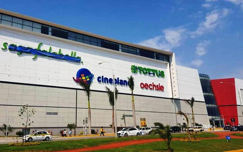 mall del sur fotos (3)