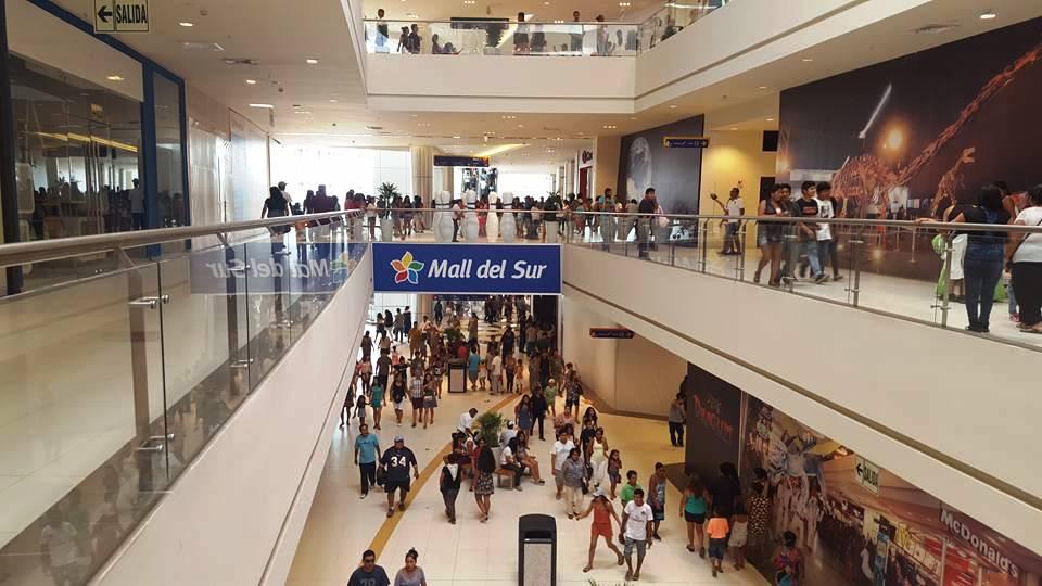 mall del sur fotos (4)