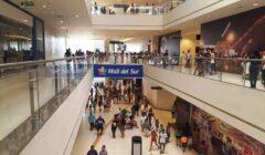 mall-del-sur-fotos-4