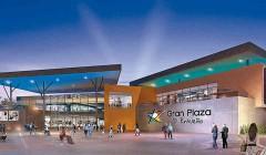 mall gran plaza colombia 2017 240x140 - Bogotá es la ciudad con más proyectos de malls a inaugurarse este año en Colombia