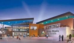 mall gran plaza colombia 2017 248x144 - Colombia espera la apertura de 22 centros comerciales este año