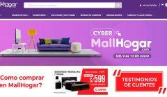 mall hogar 240x140 - Perú: Mall Hogar estima vender más de 200 mil soles a fines del 2018