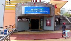 mall malecón 240x140 - Ecuador: Remodelan Centro Comercial Malecón de Guayaquil