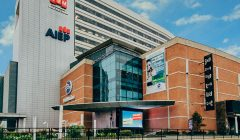 mall marina viña del mar 240x140 - Expansión del shopping Mall Marina en Chile estaría listo el primer semestre del 2018