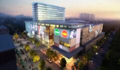 mall marina_arauco