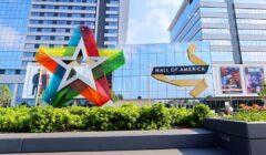 mall of america 240x140 - ¿Qué tecnología usa Mall of America para medir el tráfico de sus visitantes?